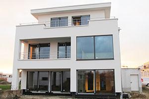 architektur energieberatung architektur referenzprojekte. Black Bedroom Furniture Sets. Home Design Ideas